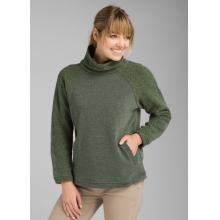 Women's Lockwood Sweater