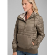 Women's Pyx Pullover by Prana in Sioux Falls SD