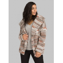 Women's Arria Jacket by Prana in Berkeley CA