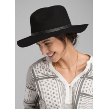 Dakoda Wool Hat by Prana in Little Rock Ar