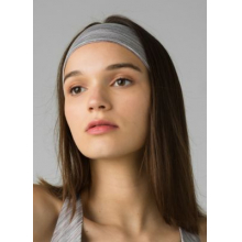 Women's Essential Headband by Prana in Arcata CA