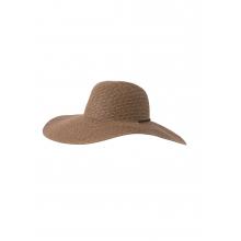 Genevieve Sun Hat