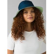 Sunshower Hat by Prana