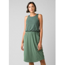 Buffy Dress by Prana