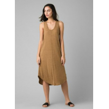 Corrine Dress by Prana in Chelan WA