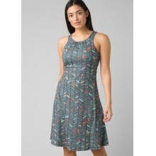 Skypath Dress by Prana in Blacksburg VA