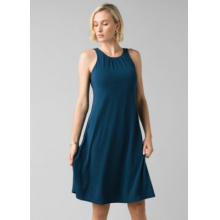 Skypath Dress by Prana in Chelan WA