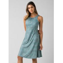 Skypath Dress by Prana