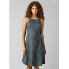 Skypath Dress by Prana