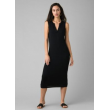 Women's Foundation Midi Dress