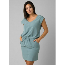 Norma Dress by Prana in Chelan WA