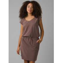 Women's Norma Dress_