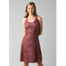 Opal Dress by Prana in Auburn Al