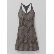 Women's Opal Dress by Prana