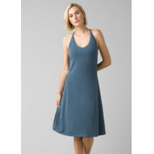 Opal Dress by Prana in Blacksburg VA