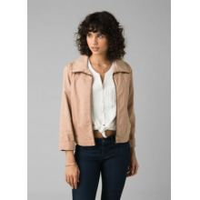 Lookout Jacket by Prana