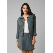 Lookout Jacket by Prana in Sioux Falls SD