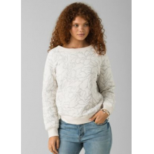 Carin Pullover by Prana in Sioux Falls SD