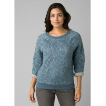 Carin Pullover by Prana in Chelan WA