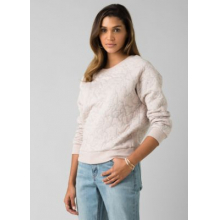 Carin Pullover by Prana in Frisco CO