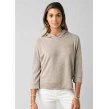 Cozy Up Summer Pullover by Prana in Fayetteville Ar