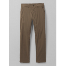 Men's Zion Chino Pant 32""