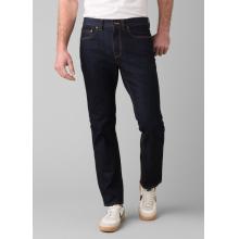 "Men's Feener Jean 36"" Inseam"