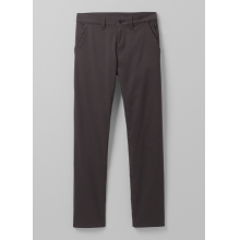 """Men's Zion Chino Pant 32"""" by Prana in Broomfield CO"""