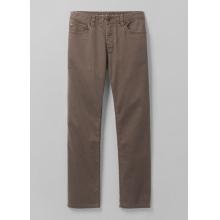 "Men's Bridger Jean 28"" Inseam by Prana"