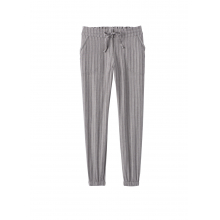 Arlie Jogger by Prana in Sioux Falls SD