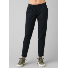 Arch Pant by Prana