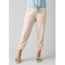 Cozy Up Ankle Pant by Prana in Sioux Falls SD
