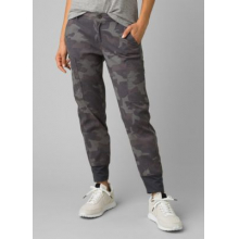 Women's Sky Canyon Jogger by Prana in Sioux Falls SD