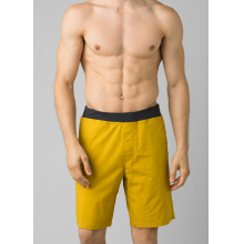 """Men's Moaby Short - 9"""" Inseam by Prana in Squamish BC"""