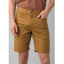 "Ulterior Short 9"" Inseam"