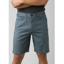 "Ulterior Short 9"" Inseam by Prana in Sioux Falls SD"
