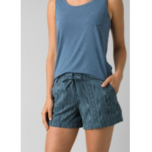 Arlie Short by Prana in Chelan WA