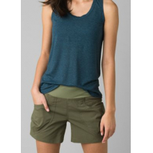 Kanab Short by Prana in Little Rock Ar