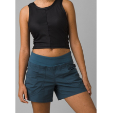 Women's Kanab Short by Prana in Chelan WA