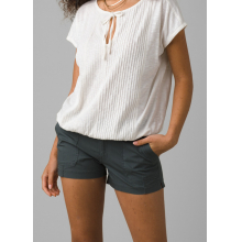 "Women's Elle Short 3"" Inseam by Prana in Chelan WA"