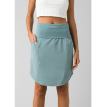 Buffy Skirt by Prana in Chelan WA