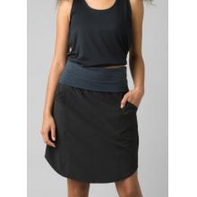 Buffy Skirt by Prana