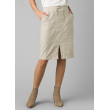 Bristol Skirt by Prana