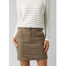 Elle Skirt by Prana in Chelan WA