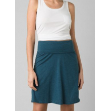 Valencie Skirt by Prana in Chelan WA