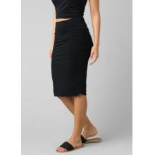 Women's Foundation Skirt