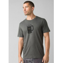 Men's Beer Belly Journeyman T-Shirt