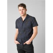 Caplan Shirt
