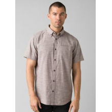 Agua Shirt by Prana