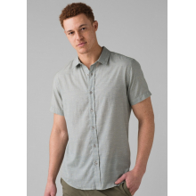 Pikeville Shirt - Slim by Prana in Chelan WA
